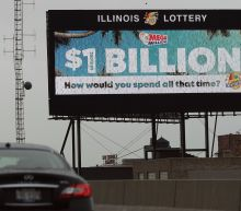 What happens if you win Mega Millions' $1.6B jackpot?