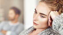O que é 'gaslighting' e como identificá-lo no seu relacionamento