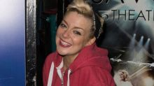 Sheridan Smith 'Not Famous Enough' For Broadway