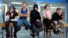 'The Breakfast Club' turns 35: Take this quiz to see how much you remember about the '80s classic