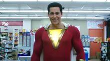 'Shazam!' Writer Henry Gayden Will Return to Write Sequel (Exclusive)