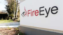 FireEye earnings meet expectations, but forecast is a bit light