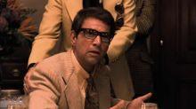Godfather Actor Alex Rocco Dies