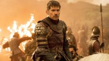 We need to talk about Game of Thrones, The Spoils of War