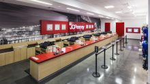 JCPenney explains why it dropped Apple Pay