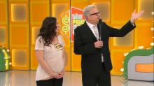 Every 'Price Is Right' Contestant Was Pregnant on 'This Week In Game Shows'