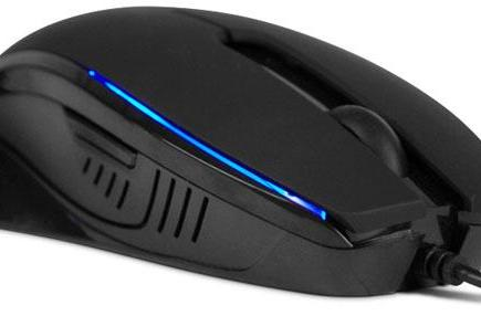 NZXT stops being so sensitive with $40 Avatar S gaming mouse