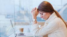¿Cómo proteger tu salud mental mientras buscas trabajo?