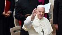 Papa viajará a Assis, no centro da Itália, para assinar nova encíclica