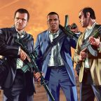 'Grand Theft Auto VI' is planned for 2023/24, financial record suggests