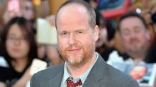 Sorry Fanboys, Joss Whedon Is Not Attending Comic-Con 2017