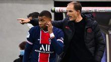 Ligue des champions : Tuchel, responsable de la défaite du PSG contre Manchester United ?