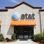 AT&T buys online ad marketplace AppNexus, GE to sell off industrial engine unit, Harley-Davidson moving production