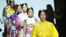 London Fashion Week AW18: Everything you need to know