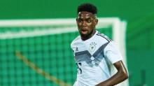 Rassismus-Eklat bei deutschem Spiel! DFB-Team verlässt Platz