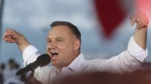 Polish election: A tale of two Polands