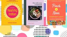 8 best healthy cookbooks that won't leave you hungry