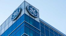 GE Will Offload One Of Its Oldest Businesses In New CEO's Biggest Deal