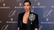 Kim Kardashian, Leonardo DiCaprio, Jennifer Lawrence: des célébrités boycottent Instagram