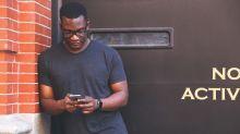 Confira os 10 smartphones mais buscados da Black Friday