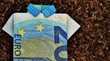 Euro recupera terreno por rumores de vacuna contra COVID-19 y debilidad del dólar