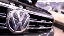 Volkswagen takes one-two punch in Australia with fine, lawsuit