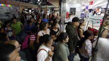Buscan facilitar la llegada de turistas y empresarios cubanos a Panamá