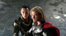 《黑暗世界》之後,索爾和洛基分道揚鑣