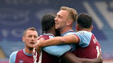 West Ham's understated front three provide the perfect contradiction to the club's fickle transfer strategy