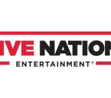 Live Nation Entertainment To Participate In J.P. Morgan's Global Technology, Media And Communications Conference & Bernstein's Strategic Decisions Conference 2021
