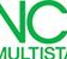 NCS Multistage Holdings, Inc. Schedules Fourth Quarter and Full Year 2020 Earnings Release and Conference Call