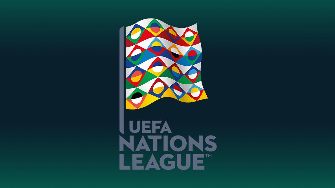 Revolution im fu ball uefa denkt wohl ber ausweitung der for League table 6 nations