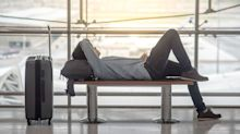 How to combat jet lag