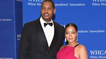 La La Anthony Files for Divorce From Carmelo Anthony After 11 Years of Marriage