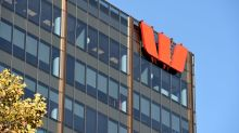 Westpac CEO Hartzer Says Policy Mess Is Hitting Investment