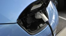 Electric Cars Are Coming Faster Than You Think, Enel Chief Says