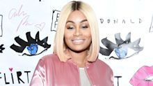Blac Chyna Enrolls in Harvard Online Business Course: 'I Want to Be Great for Myself and My Kids'