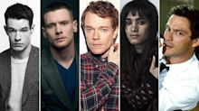 Jack O'Connell, Alfie Allen & Dominic West Among Cast For Steven Knight's BBC Series 'SAS: Rogue Heroes'