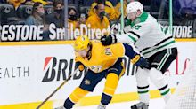 Here is every scenario that would keep the Nashville Predators out of the NHL playoffs