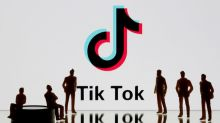 TikTok under scrutiny in Australia over security, data concerns