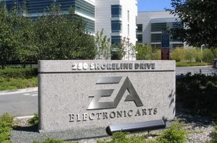 EA and GLAAD to host a panel against homophobia in online games