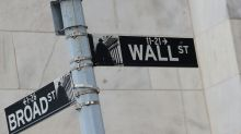 Wall Street chute face au coronavirus, le Dow perd plus de 1.000 points