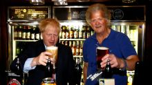 Pro-Brexit Wetherspoons boss calls for more EU migration to staff bars
