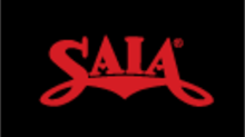 Saia Provides Fourth Quarter LTL Operating Data