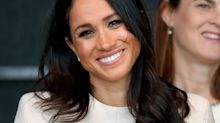 What you need to now about the facial workouts Meghan Markle does