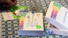 """""""On va aller vers des dérives"""": la question des tests ADN généalogiques débattue à l'Assemblée nationale"""