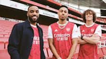 Arsenal Style Rules: The Gunners Squad Reveal Their Best-Dressed Players And Managers In The World