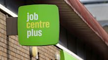 Government to fund relationship support for unemployed families
