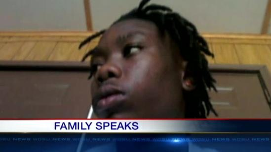 Family wants answers after deputy shoots and kills their son