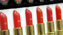 Revlon reports major loss, Fox is riding high, Comcast fixes security flaw